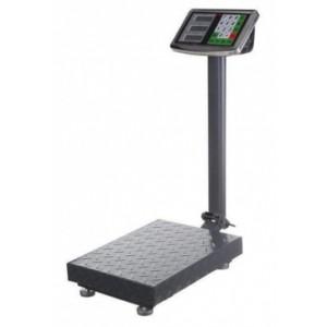 Ваги торгові Scales 350Kg  (40*50cm) Wimpex