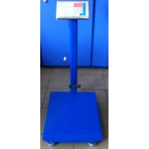 Весы ACS 100KG 30-40 Fold