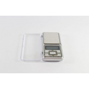 Весы ACS 500 gr-0.1g