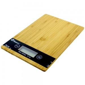 Весы кухонные KE-A 5KG