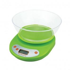 Весы кухонные RB-01