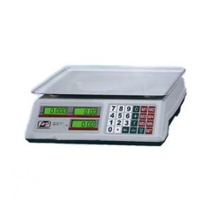 Весы торговые настольные Promax 5000 50KG  PRM50KG