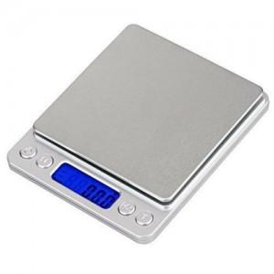 Ювелирные Весы QR-I 2KG 0.1G