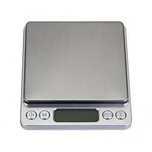 Ювелирные Весы QR-I 500G 0.01G