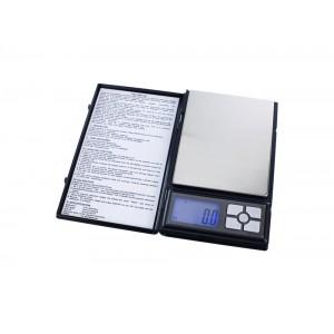 Ювелирные Весы QR1108 2KG 0.1G