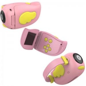 Детская видеокамера Smart Kids Video Camera