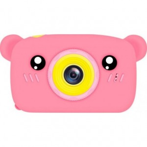 Дитячий фотоапарат DVR baby camera X 500B