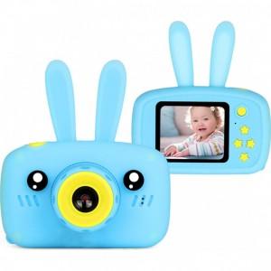 Дитячий фотоапарат DVR baby camera XL 500R