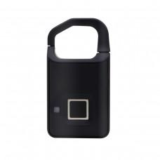 Смарт замок с отпечатком пальца Fingerprint smart lock P4