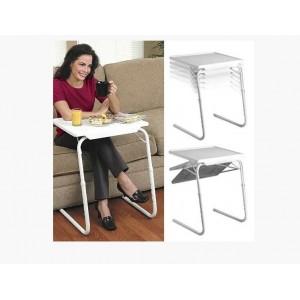 Столик-подставка поддиванный TABEL MINI W55