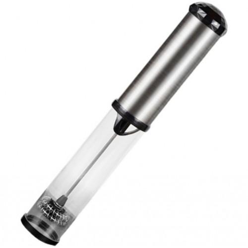 Капучинатор (міксер) для вершків Electric Milk Frother-Blender