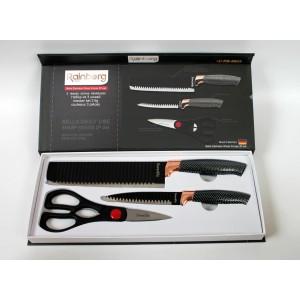 Набір ножів RB-8803