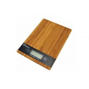 Ваги кухонні ACS до 5kg (KE A) Domotec MS A (ART-4671)