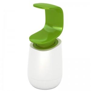 Дозатор для жидкого мыла Soap Bottle R-6