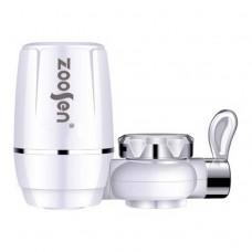 Фильтр для воды Water Purifier Zoosen