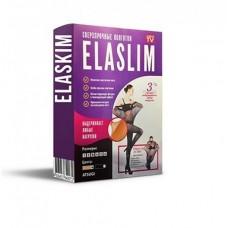 Колготки  нервущиеся капроновые Elaslim