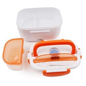 Ланчбокс Lunch box 12V (W-13)