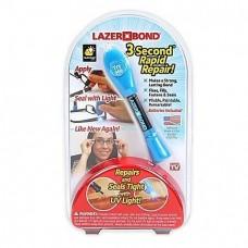 Лазерный клей Laser Bond