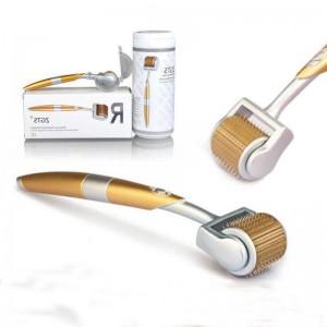 Мезороллер для шкіри ZGTS 192