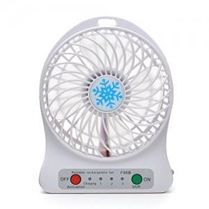 Міні вентилятор Mini Fan XSFS01