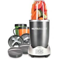 Nutribullet 600w Пищевой экстрактор