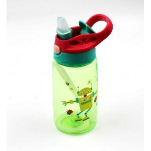 Пляшка Baby bottle LB 400