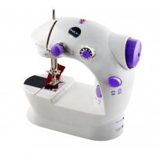 Швейная машинка FHSM 201