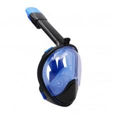 Водолазная маска Diving Mask 2
