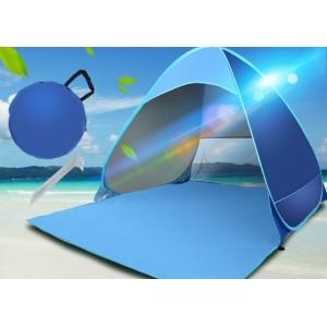 Пляжная палатка 150/165/110