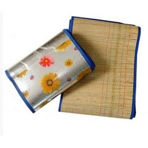 Пляжний килимок-сумка 120x180