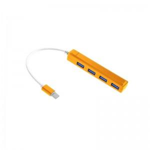 USB HUB 4ports KY-163