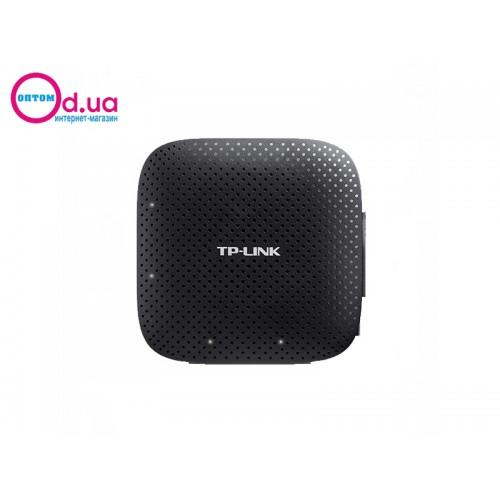 USB-HUB TP-LINK UH400