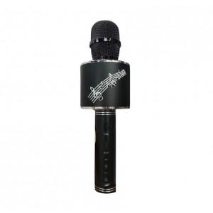 Мікрофон Bluetooth DM Karaoke YS 66