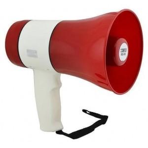 Гучномовець (рупор) MEGAPHONE ER 22 UKC