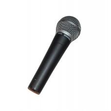 Микрофон Shure SM58 8M