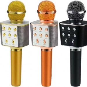 Микрофон WS 1688