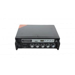 Усилитель звука AMP SN 838 BT