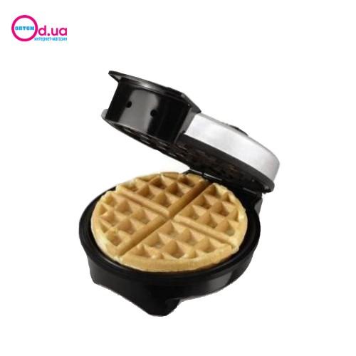 Вафельница Waffle Maker EKT007