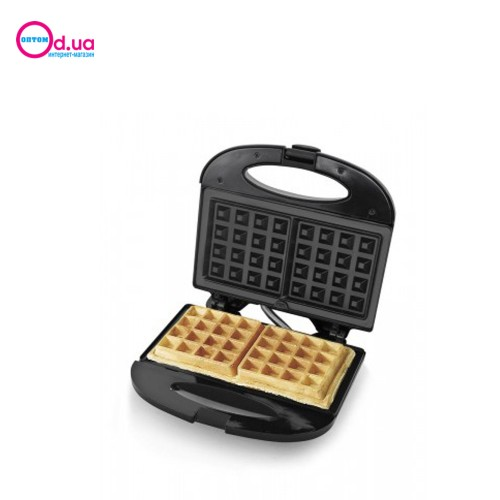 Вафельница Waffle Maker TKT003