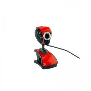 HD camera с микрофоном 2
