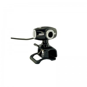 HD camera с микрофоном 3