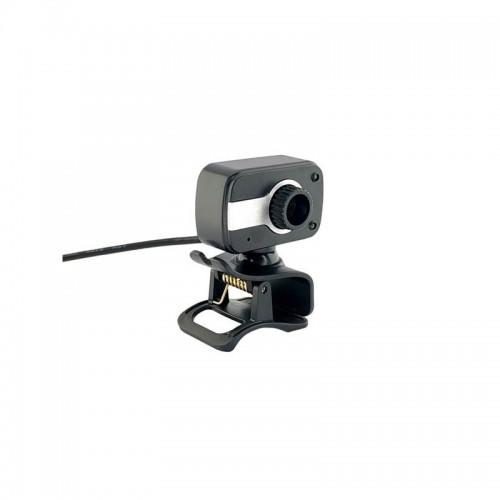 HD camera с микрофоном 4