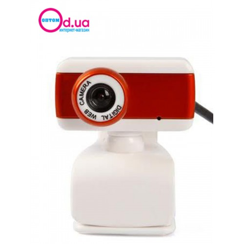 Веб-камера DL-1C
