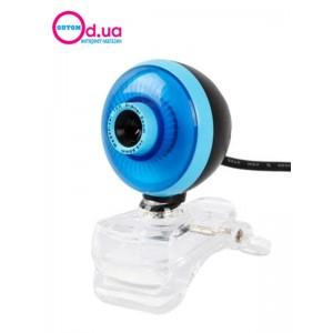 Веб-камера DL-3C
