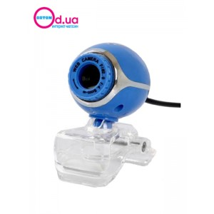 Веб-камера DL-5C