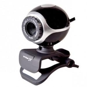 Веб камера HI-RALI - CA005