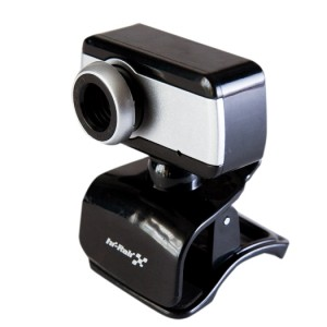 Веб-камера HI-RALI - CA007 ( с микрофоном )