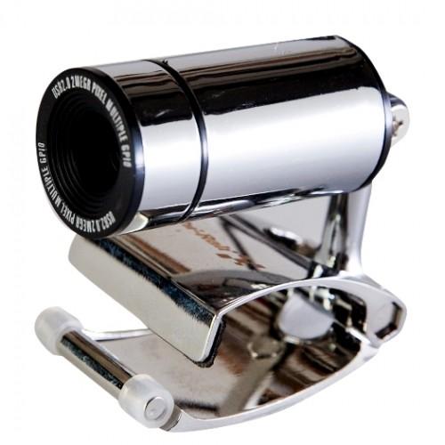 Веб-камера HI-RALI - CA008 ( с микрофоном )