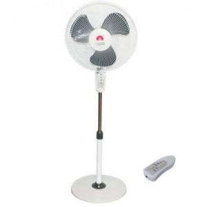 Настільний вентилятор FS 1608 R