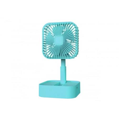 Портативный вентилятор JY-1129